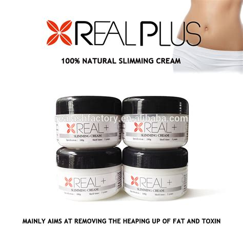 1 weight loss product buy weight loss products opensourcehealth