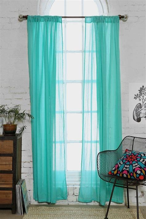 home outfitters drapes 235 best images about cool room ideas on pinterest urban