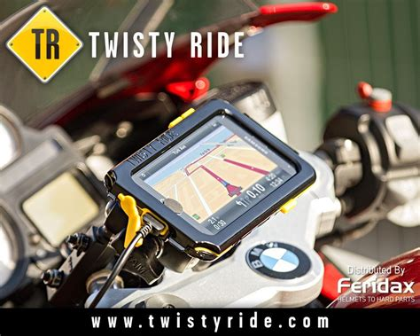 Today Show Scotland Giveaway - mcn advent giveaway day 1 win a samsung galaxy s5 and full twisty ride mounting kit mcn