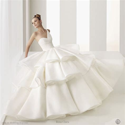 Beautiful Wedding Pictures by Beautiful Wedding Dress Designs Wedding Pictures