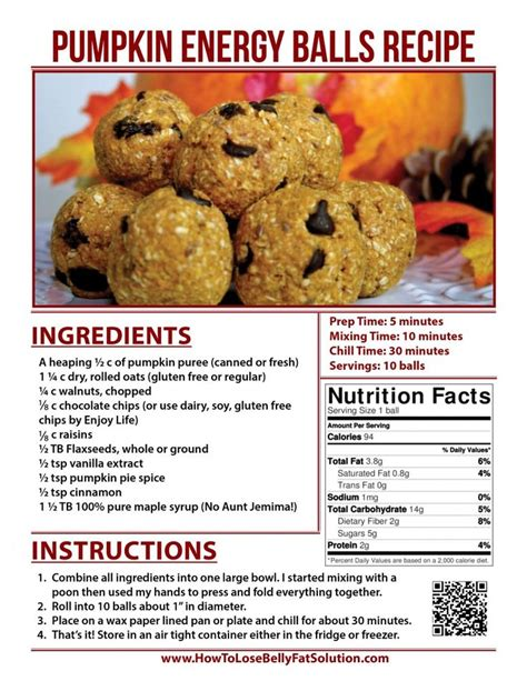printable pumpkin recipes 1000 images about snacks for kids on pinterest lemon