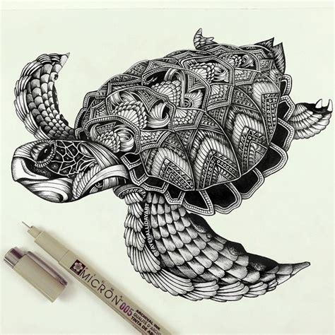 animal pattern artwork majestic animal illustrations hand drawn with intricately