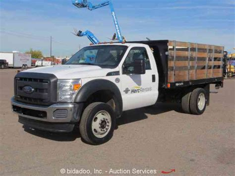 small engine maintenance and repair 2012 ford f450 interior lighting ford f450 2012 utility service trucks