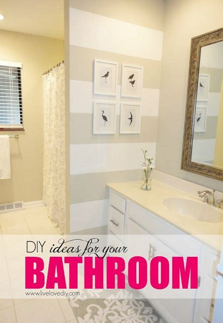 cheap bathroom updates budget bathroom renovation for under 200 tons of ideas