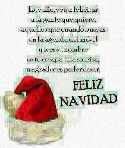 imagenes feliz navidad grupo whatsapp imagenes con frases y felicitaciones de navidad y a 241 o