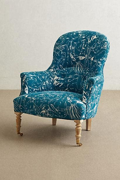 peacock blue armchair printed parker peacock blue armchair