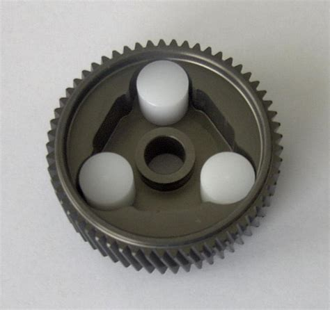 Headlight Gears Rodney Dickmans Automotive Accessories | rodney dickman s automotive accessories