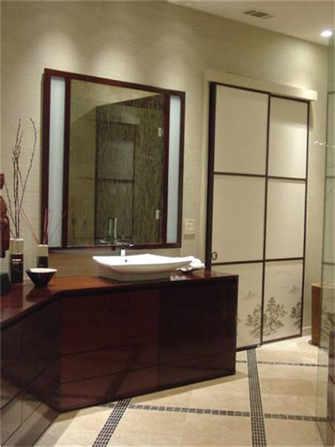 asian bathroom ideas key interiors by shinay asian bathroom design ideas