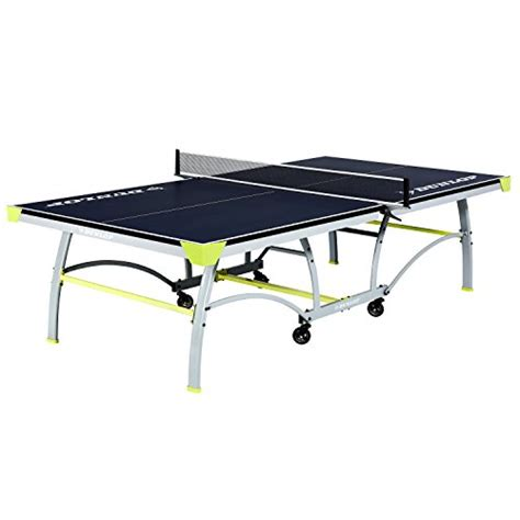 air hockey ping pong table amazon save on ping pong foosball and air hockey tables from
