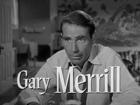 gary merrill file gary merrill png wikimedia commons