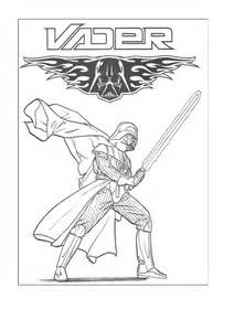 wars coloring sheet wars coloring pages free printable wars