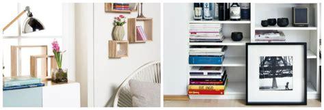 mobile libreria componibile libreria componibile mobili e ripiani a parete dalani e