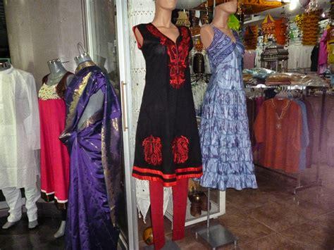 Vestidos Elaborados Con Bolsas Disfraz Con Bolsa De