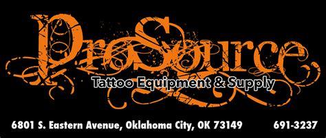 Tattoo Equipment In Okc   tattoo supplies okc tattoo equipment oklahoma city