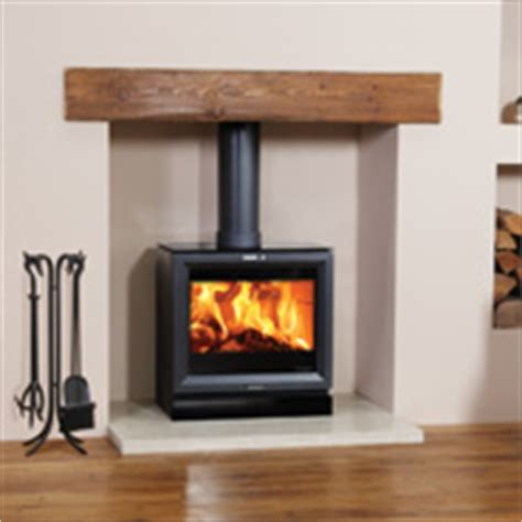 Coast Fireplaces by Fireplace Installation East Coast Flues Multifuel And