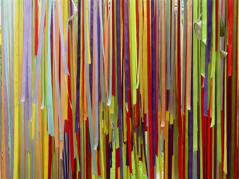 Batik Painting Abstrak Warna gambar rahimah model busana diposting contoh gambar