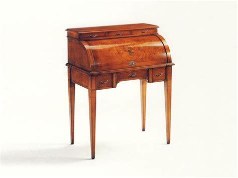 escritorios usados df escritorios de madera para escritorio madera para