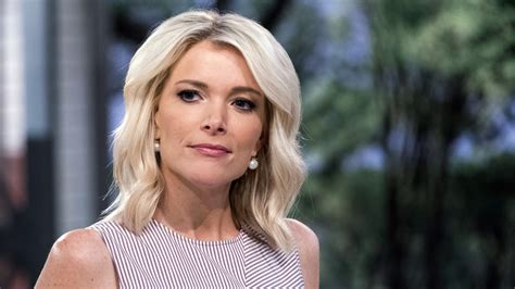 what is megan kelly s true hair color what is megan kelly s true hair color megyn kelly s