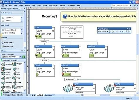 microsoft visio viewer 2013 microsoft visio viewer 2013 no superdownloads