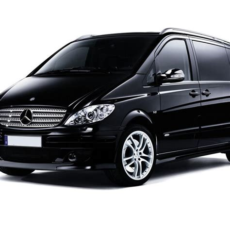 Mercedes 7 Seater Cars Mpv 7 Seater 9 Seater Hire Elliotts Cars