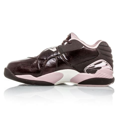 brown basketball shoes buy air 8 retro low womens basketball shoes
