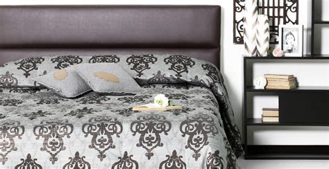 mensole per da letto dalani mensole per da letto pareti protagoniste