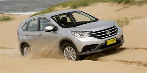 most comfortable small suv most comfortable and quietest small suv html autos post
