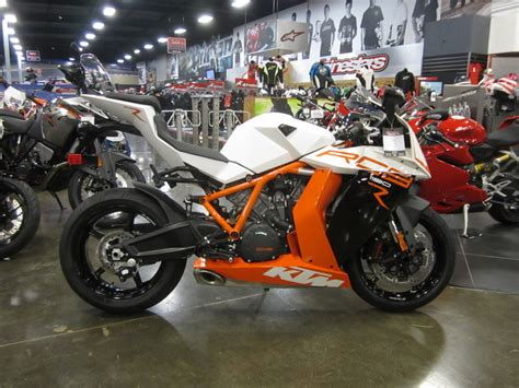 Ktm 1190 Rc8 R For Sale Page 1 Ktm Motorcycles For Sale New Used Motorbikes