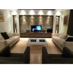Houzz Home Design Decorating And Remodeling Ide by Houzz Home Design Decorating And Remodeling Ideas And