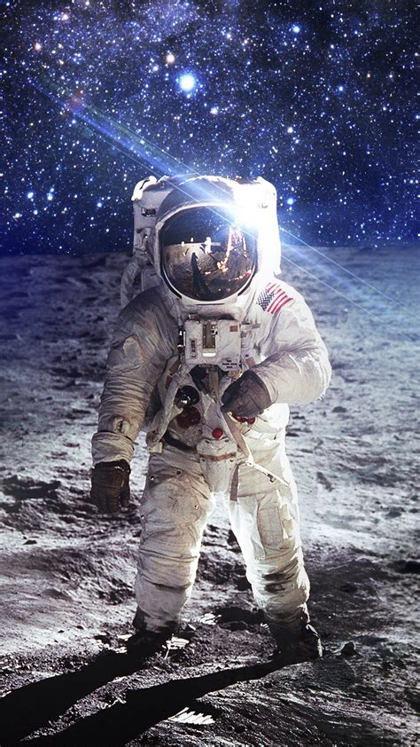 wallpaper iphone astronaut astronauts hd wallpapers for iphone 6 plus wallpapers