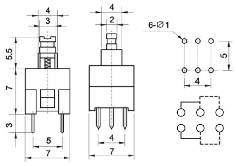 bullet boat wiring diagram bullet electrical wiring diagram