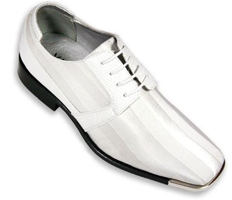 classic black and white shoes designs for adworks pk