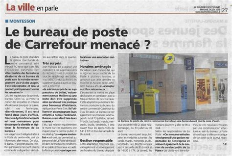 code bureau de poste bureau de poste avignon 28 images ambroix le bureau de