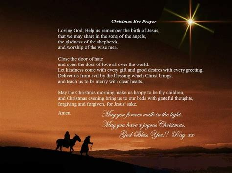 images of christmas eve blessings pin blessings for christmas eve in the anderson pontifical