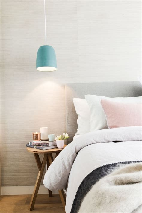 pendant light bedroom pendant lighting bedroom on