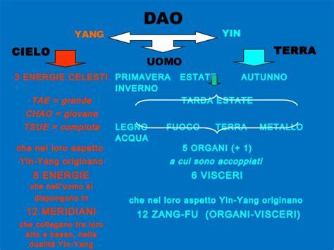 harrison medicina interna ebook principi di medicina interna harrison italiano ebook