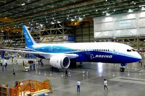 Pesawat Ak armada pesawat masa depan yang jumbo makassar info