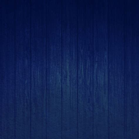 blue textured wallpapers group 78 blue textured wallpapers group 78
