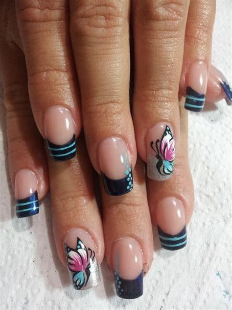 imagenes de uñas decoradas con sapos 17 mejores im 225 genes sobre peluquer 237 a y decoracion de u 241 as