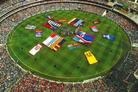 top sporting   australia