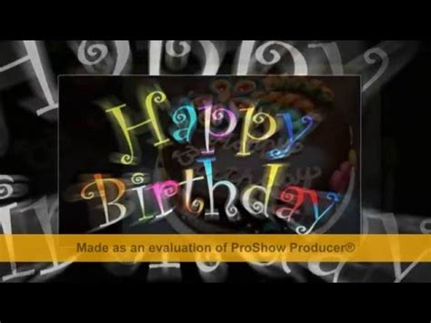 download mp3 happy birthday remix happy birthday remix youtube
