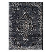 z gallerie area rugs area rugs living room dining room bedroom rugs z gallerie