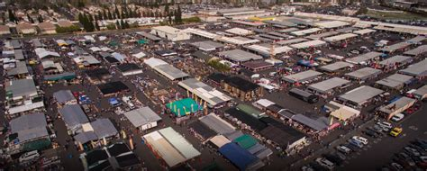 the space our flea market includes free electricity hours and map denios market