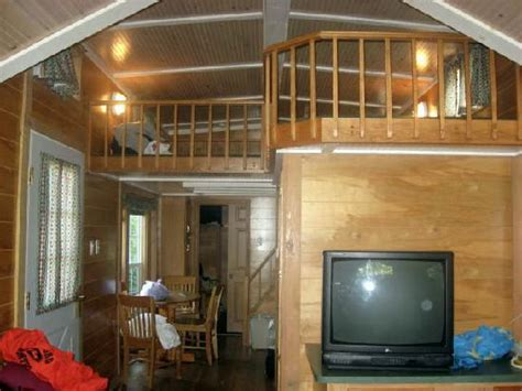 sandusky home interiors cabin loft picture of lighthouse point sandusky