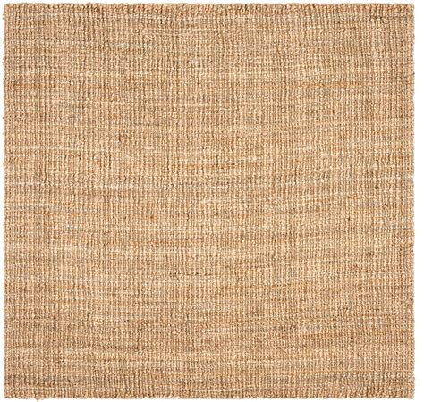 coastal style area rugs safavieh fiber nf747 area rug style area rugs by buyarearugs