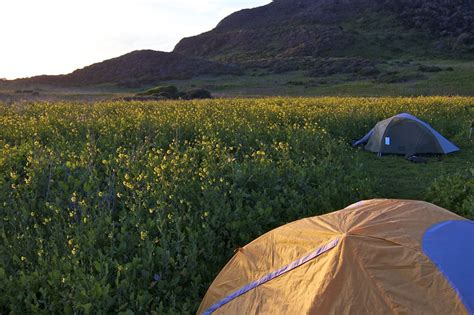 image gallery rei outdoors