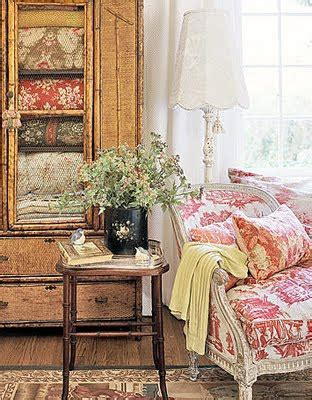 Armoire Quilts by Be Book Bound House On The Prairie For The