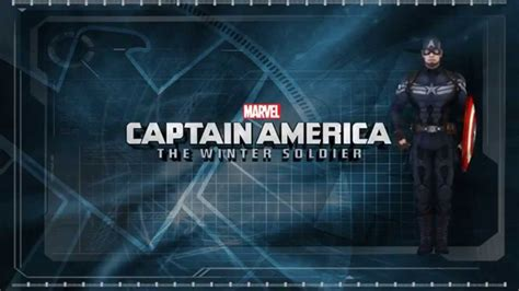 download wallpaper captain america the winter soldier captain america the winter soldier live wallpaper youtube