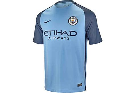Jersey Manchester City 3rd 15 16 Fullpatch Ucl nike manchester city home jersey 2016 nike manchester city jersey