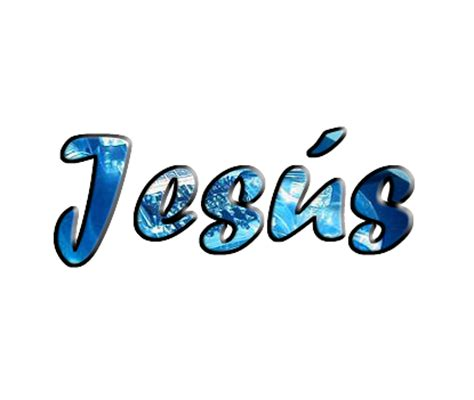 tattoo jesus letras pin jesus en letras tattoo pictures to pin on pinterest on